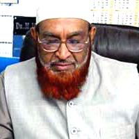 Sh. Iqbal Al-Nadvi