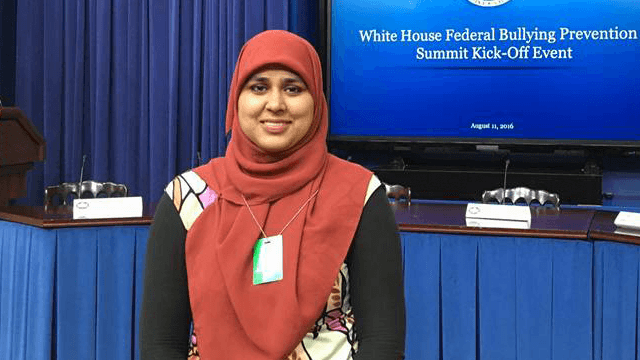 Dr. Madiha Tahseen