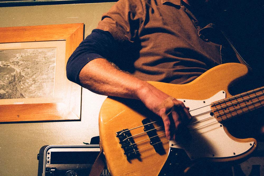 Grumpy's Pub, Falmouth, MA, Dan Brown, Kapitol Photography