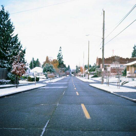 Dan Brown, Kapitol Photography, West Seattle, Washington