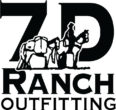 7D Ranch Outfitting