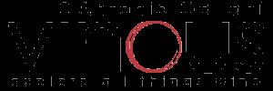 vinous logo 2