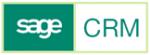 SageCRM Integrations