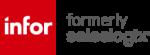 logo-infor-slx