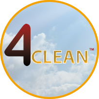 4Clean Data Cleansing Power Pack 1