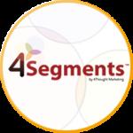 4Segments Service