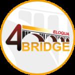 4bridge