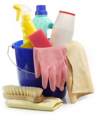 Data Cleaning Services
