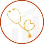 Eloqua Health Check