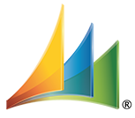 Integrating MS Dynamics CRM with Eloqua 1