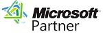 Partners 40