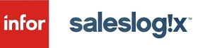 4TM infor-saleslogix 20160516 ds v2