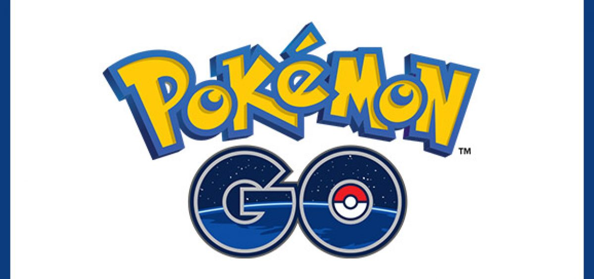 Four Marketing Automation Takeaways from Pokemon Go 2