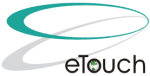 eTouch Systems