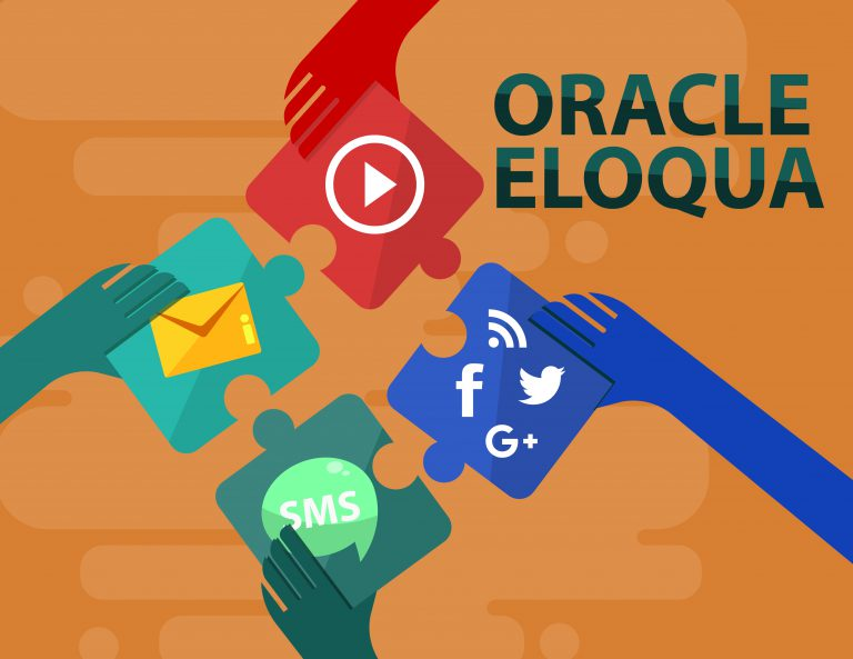 3 Powerful Non-Email Marketing Channels to Use with Oracle Eloqua
