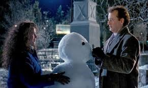 Is Your Marketing Automation just like Groundhog Day? 2