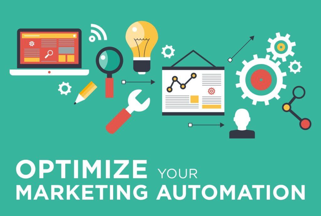 marketing-automation-software
