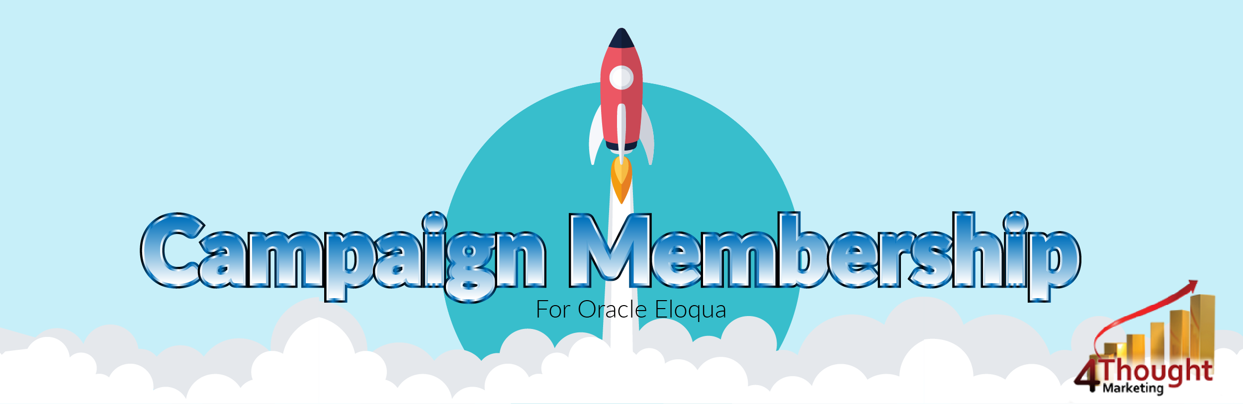 Now create Multiple Eloqua Campaign Responses at Once! 1