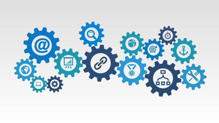Eloqua Common Mistakes Series: No Inbound Marketing Strategy 1