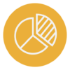 Compliance Reporting Icon