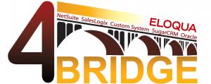 Eloqua Integration to Infor CRM (Saleslogix) 2