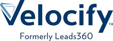 Eloqua Velocify CRM Integration 1