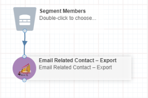 Email Related Contact Cloud App Documentation 4