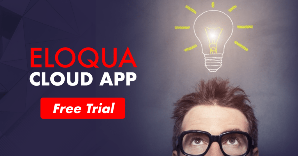 cloud app free trial inspiration