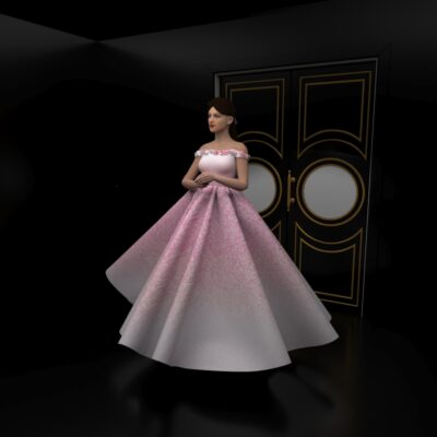 dressWED01_A