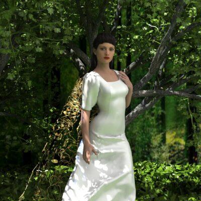 dressmodel_B02