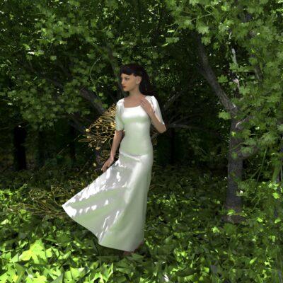dressmodel_B03