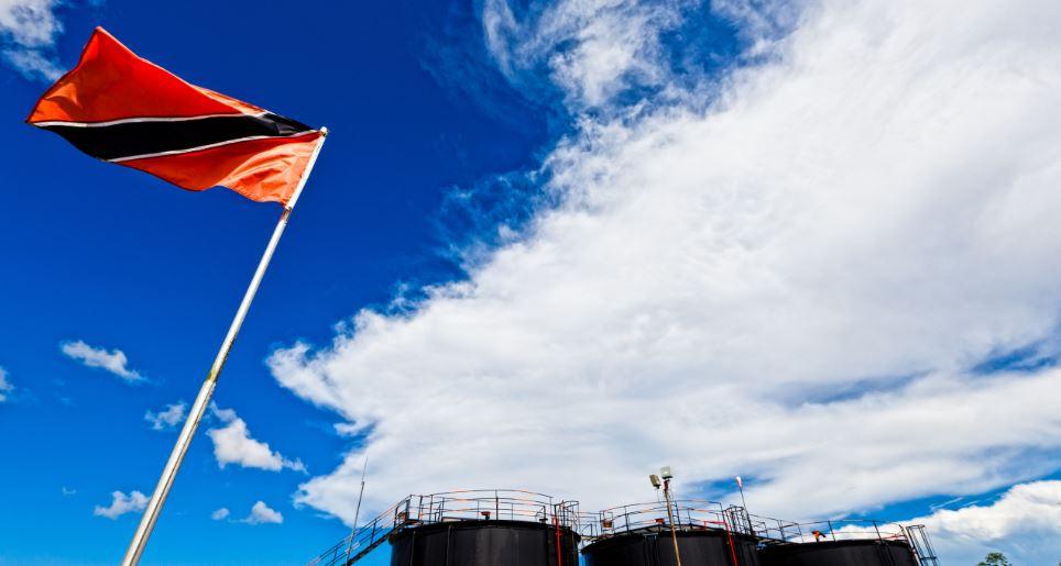 Supplemental Petroleum Tax Update