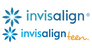 Invisalign in Norwalk and Stamford CT