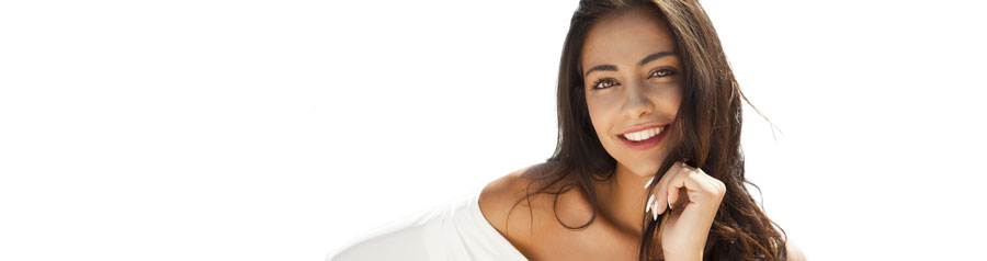 Orthodontics for Adults in Norwalk and Stamford CT