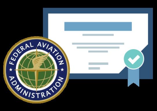part-107-faa-certification-training-1024x383