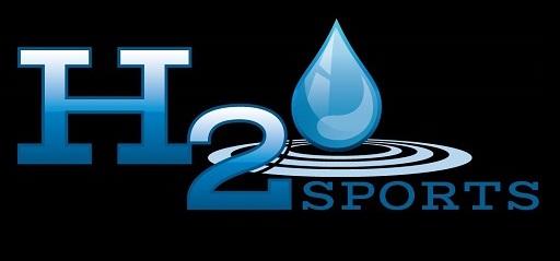H2O Sports