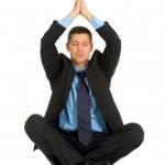 businessman-yoga