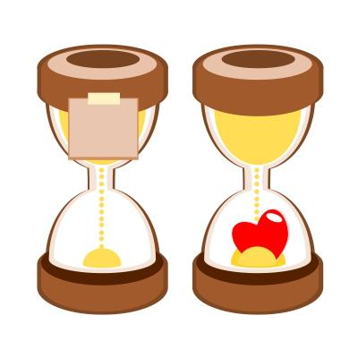 balance-love-and-work
