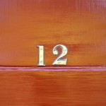 the-number-twelve-in-latin