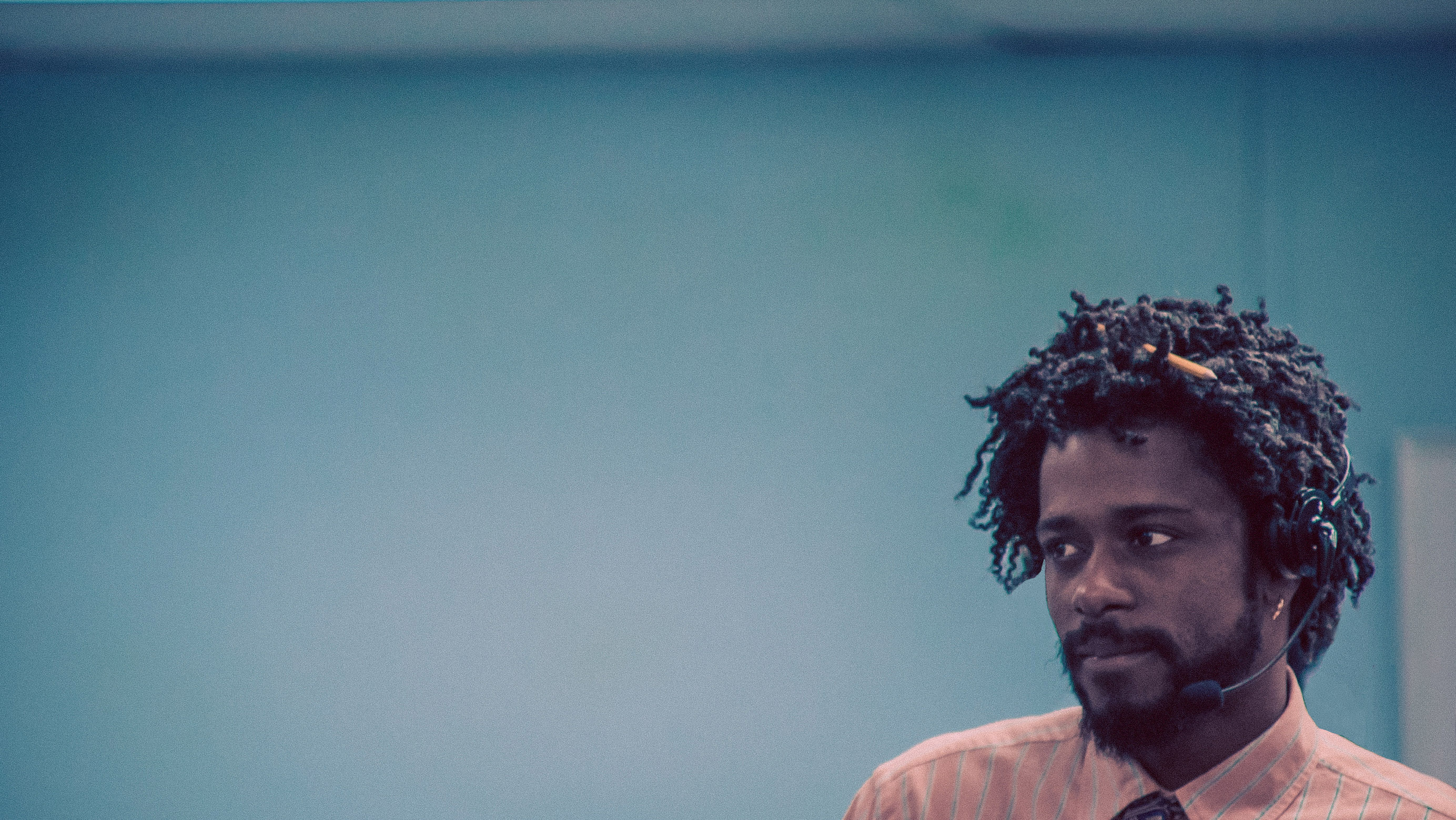 <p>Lakeith Stanfield</p>