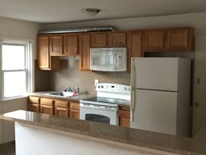 Cathedral City: private hard money loan