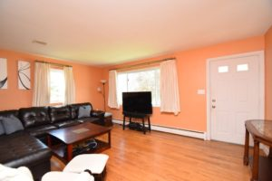 View Park Windsor: private hard money loan