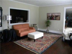 Huntington Beach: private hard money loan