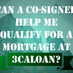 Can a Co-signer Help Me Qualify for a Loan?