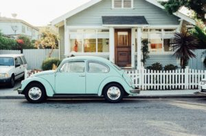 Home Closing Fees