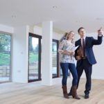 Purchasing Foreclosed Property