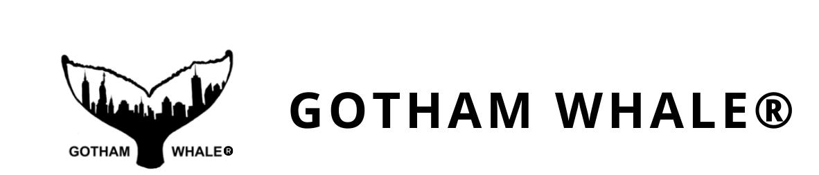 Gotham Whale