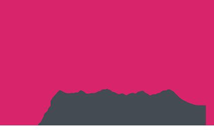 Ellen Memorial