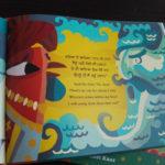 Matchless books on Punjabi Folklore by SHER-E-PANJAB