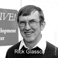 Glassco, Rick